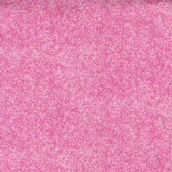Quilter's Cupboard - Speckle - Pool