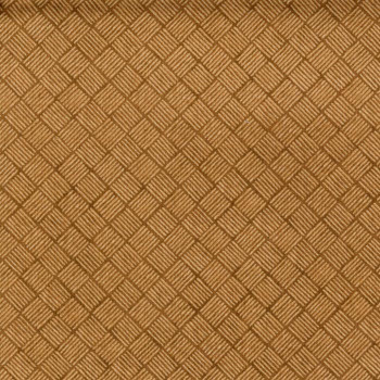 Quilter's Cupboard - Crosshatch - Canyon