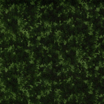 Quilter's Cupboard - Camo - Evergreen