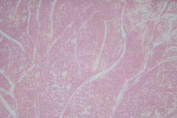 Cotton Blenders SPW220 - Tone on Tone Branches - Pink