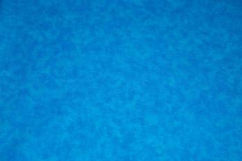 Cotton Blenders SPW33 - Texture - Royal