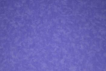 Cotton Blenders SPW33 - Texture - Md Purple