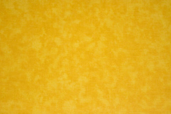 Cotton Blenders SPW33 - Texture - Yellow