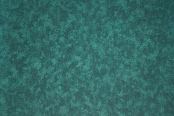 Cotton Blenders SPW33 - Texture - Forest