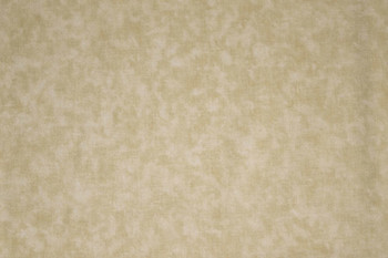 Cotton Blenders SPW33 - Texture - Wheat