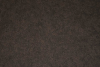 Cotton Blenders SPW33 - Texture - Brown