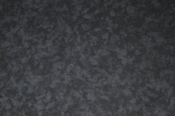 Cotton Blenders SPW33 - Texture - Grey