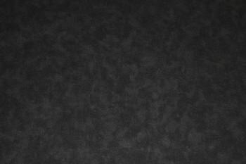 Cotton Blenders SPW33 - Texture - Black