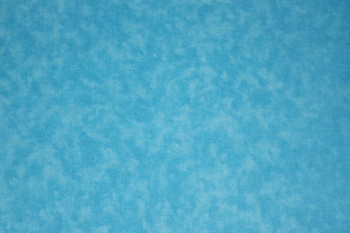 Cotton Blenders SPW47 - Texture - Blue