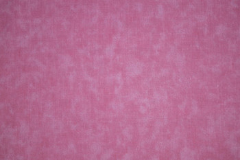 Cotton Blenders SPW47 - Texture - Pink