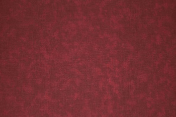 Cotton Blenders SPW47 - Texture - Red