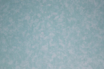 Cotton Blenders SPW47 - Texture - Grey