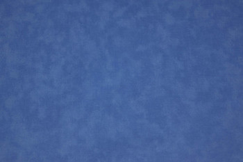 Cotton Blenders SPW47 - Texture - Md Blue