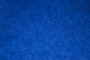 Cotton Blenders SPW47 - Texture - Royal