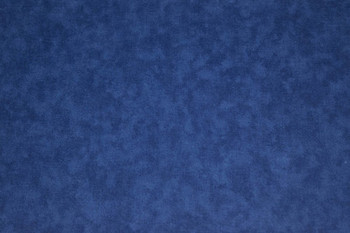 Cotton Blenders SPW47 - Texture - Navy