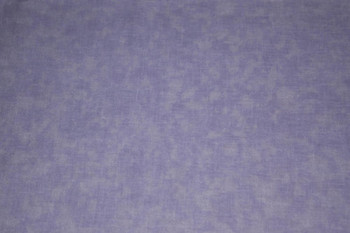 Cotton Blenders SPW47 - Texture - Lt Purple