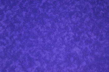 Cotton Blenders SPW47 - Texture - Dk Purple