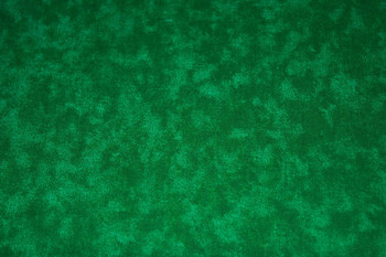 Cotton Blenders SPW47 - Texture - Green