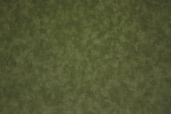 Cotton Blenders SPW47 - Texture - Olive