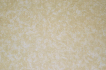 Cotton Blenders SPW47 - Texture - Lt Khaki