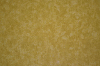 Cotton Blenders SPW47 - Texture - Wheat