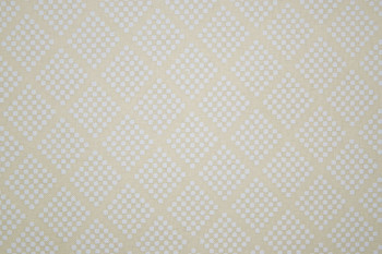 Tone on Tone SPW149 - Check Dots - Tinted