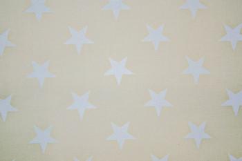 Tone on Tone SPW208 - Stars - Tinted