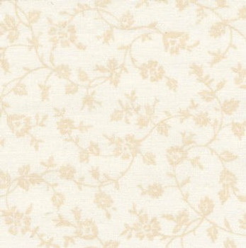 Tone on Tone SPW8 - Floral - Tinted