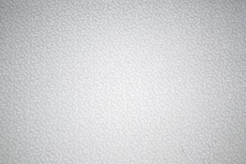 Tone on Tone SPW8 - Ferns - White/White