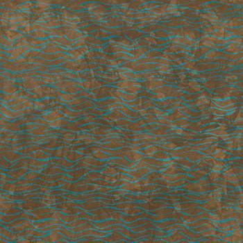 River's Bend - Grand Lake - Currents - Elk