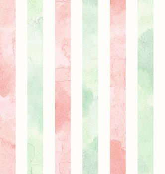 River's Bend - Hope - Stripe - Multi