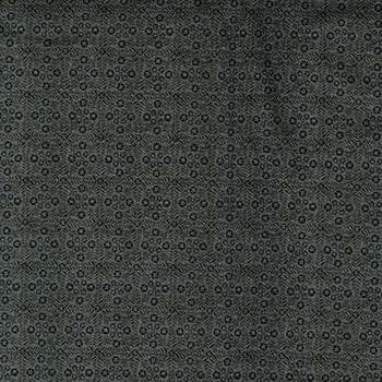 Henry Glass - Itty Bitty Crazy - Tiles - Slate