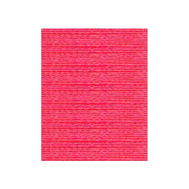 Sylko - Polyester Thread - 800-B3435 (Shocking Pink #2)