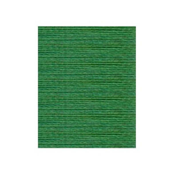 Sylko - Polyester Thread - 800-B5234 (Bright Green)