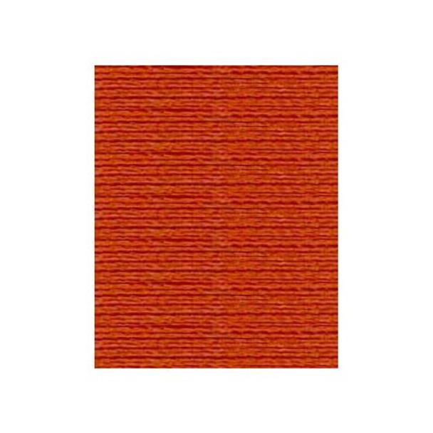 Sylko - Polyester Thread - 800-B8701 (Red Bittersweet)