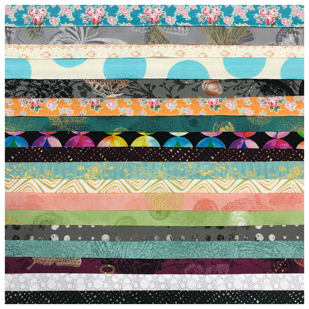 Crafter's Delight - Assorted Strips
