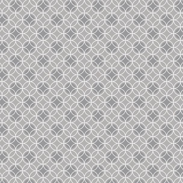 Benartex - Bree - Circles - 2134/8