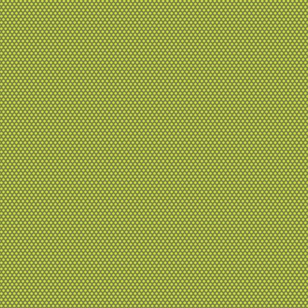Benartex - Bree - Dots Allover - 2137/40