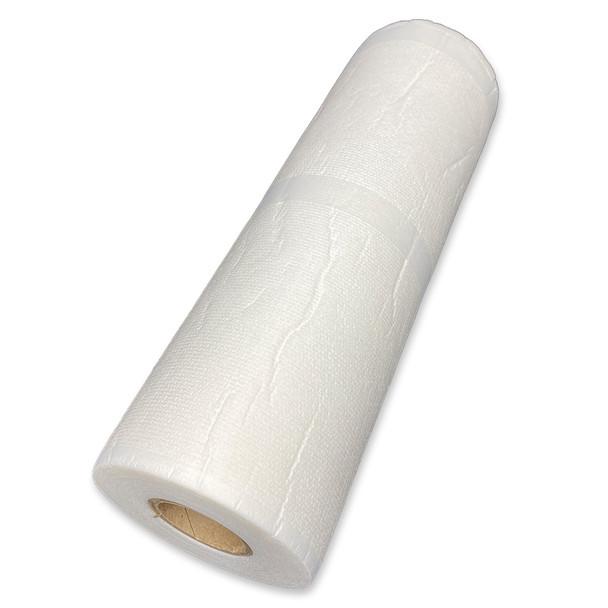 """NanoWeb® FM - 11"""" x 10 Yard Roll"""