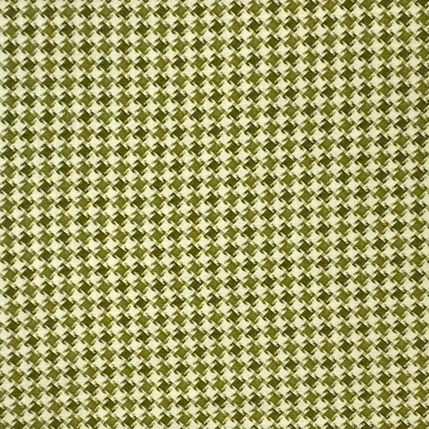 Henry Glass - My Precious Quilt - Pinwheels - Sage