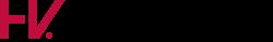 hv-logo.png