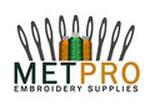 MET Pro