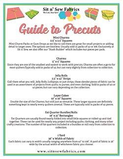 precut-guide.jpg