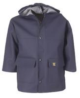 Guy Cotten Derby Jacket - Junior