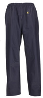 Guy Cotten Children's Glentex Pouldo Trousers - Green