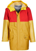 Guy Cotten Drempro Breathable Jacket