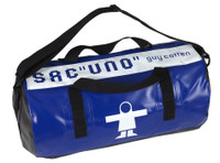 Guy Cotten Gear Bag Sac Uno - 50L - Blue