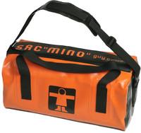 Guy Cotten Sac Mino Bag - Orange