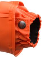 Guy Cotten Gamvik Fisher Jacket  -Wrist Closure