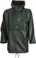 Guy Cotten Drenec Smock with Chest Pocket